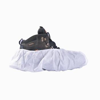Cubrezapatos SPP color Blanco