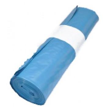 Bolsas de Basura 85x110 color Azul