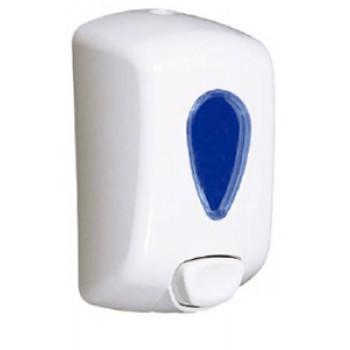 Dispensador Proder Pharma jabón de manos en espuma