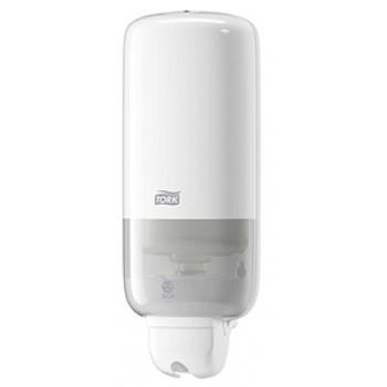 Dispensador Tork jabón de manos para gel líquido
