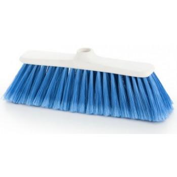Escoba Amapola color Azul
